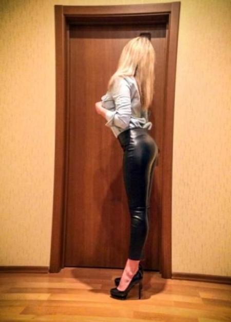 проститутки Светлограда  путаны и шлюхи регион